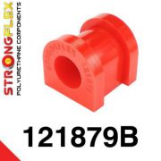 121879B: Front anti roll bar bush