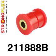211888B: Rear lower rod bush