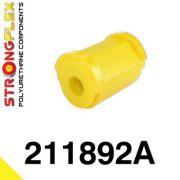 211892A: Rear anti roll bar bush SPORT