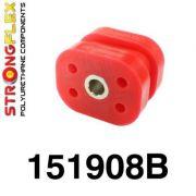 151908B: Engine mount bush - dog bone