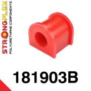 181903B: Front anti roll bar bush
