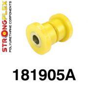 181905A: Rear arm - inner bush SPORT