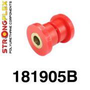 181905B: Rear arm - inner bush