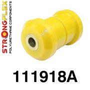111918A: Front lower arm - rear bush SPORT