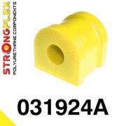 031924A: Front anti roll bar bush SPORT