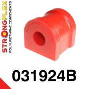 031924B: Front anti roll bar bush