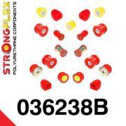 036238B: Full suspension bush kit
