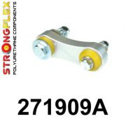 271909A: Front anti roll bar link SPORT