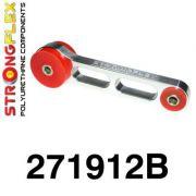 271912B: Pitch stop mount
