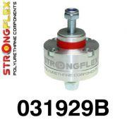 031929B: Transmision mount