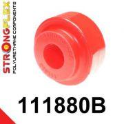 111880B: Front anti roll bar bush