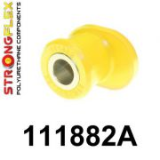 111882A: Front anti roll bar link bush SPORT