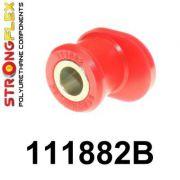111882B: Front anti roll bar link bush