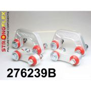 276239B: Anti roll bar link kit