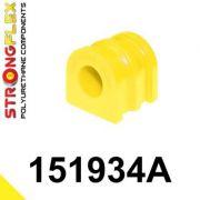151934A: Front anti roll bar bush SPORT