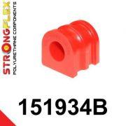 151934B: Front anti roll bar bush