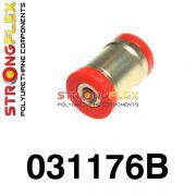 031176B: Rear control arm lower inner