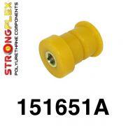 151651A: Engine mount bush - dog bone PH I SPORT