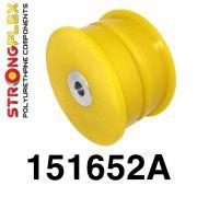 151652A: Engine mount bush - dog bone PH I SPORT