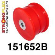 151652B: Engine mount bush - dog bone PH I