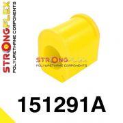 151291A: Front anti roll bar bush SPORT